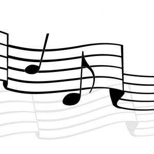 Instrumentals – Linda Cullum Music
