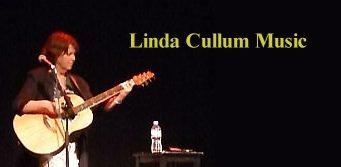 Linda S Cullum Music